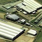 Origin Energy Plant HIRES Cam C Aerial v3 27-2-12 -RTCH