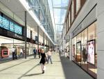 PP_Spitalfields-Market Street - RTCH